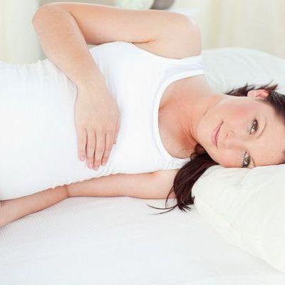 Ce fel de femeie insarcinata esti? Afla care personalitate de gravida ti se potriveste cel mai bine