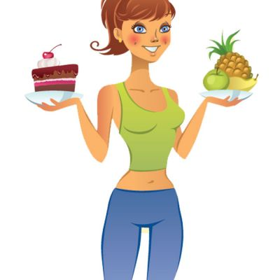 Secrete de dieta a la France. Vezi de ce frantuzoaicele nu se ingrasa