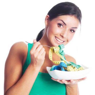 Bloggeritele de top vorbesc despre anorexie si nevoia femeilor de a slabi
