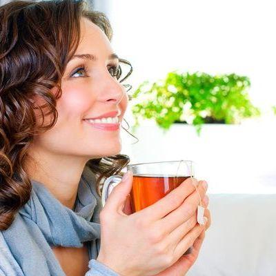 A fost identificata bautura care creste cu 27% sansele de a ramane insarcinata