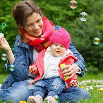Afla care sunt cele mai bune 10 tari din lume pentru a deveni mama si ce loc ocupa Romania
