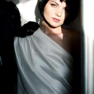 Rhea Costa, toamna-iarna 2012-2013: o calatorie fascinanta prin cei mai frumosi ani ai modei VIDEO