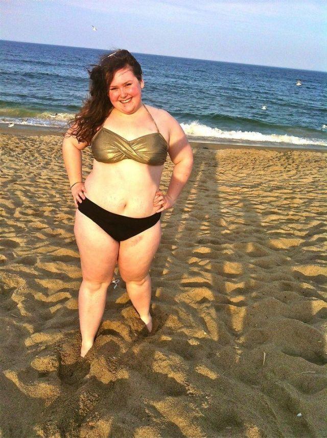 Фото жирних голих жінок 30813 фотография