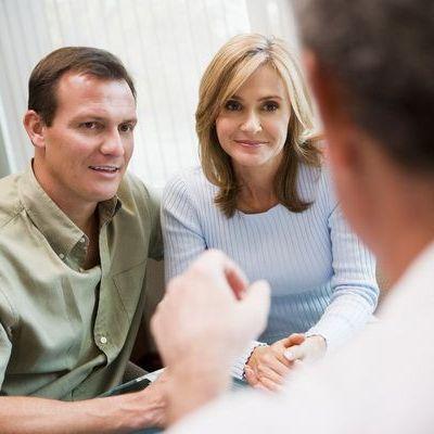 Ce analize trebuie sa faci pentru a trata sterilitatea in cuplu