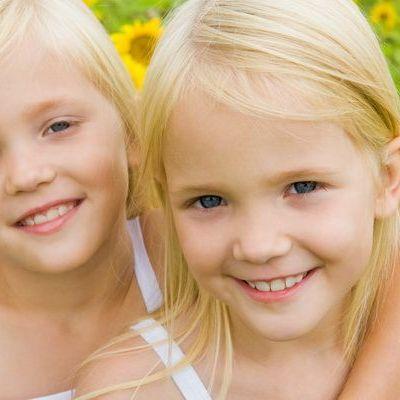 10 lucruri despre gemeni pe care trebuie sa le stie orice parinte
