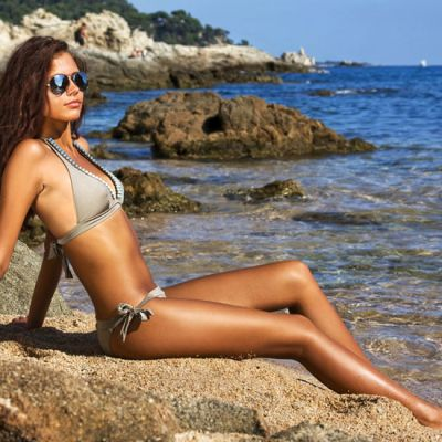 VEZI DACA AI CASTIGAT unul din cele 3 abonamente Summer Shape la B.Energy Body  Mind Fitness