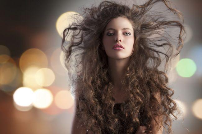 Beauty And Fashion Cunardo: Cum Sa Iti Ondulezi Parul Fara Sa Folosesti Placa. Invata