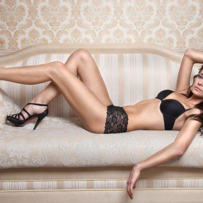 Ce secrete ascunse dezvaluie lenjeria ta intima despre tine