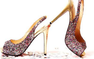 Cum sa-ti ingrijesti pantofii preferati ca sa reziste cat mai mult