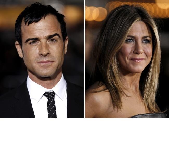Adevaratul motiv pentru care se casatoreste Jennifer Aniston cu Justin Theroux. Ce secret ascunde actrita de ochii lumii