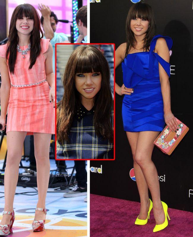 Ea a reusit sa le eclipseze pe Miley si Selena. Cine este noua vedeta preferata a tinerilor din America