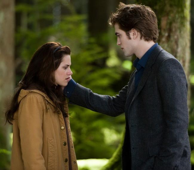 Sansa neasteptata primita de Kristen Stewart. Nu o sa-ti vina sa crezi ce a facut Robert pentru ea