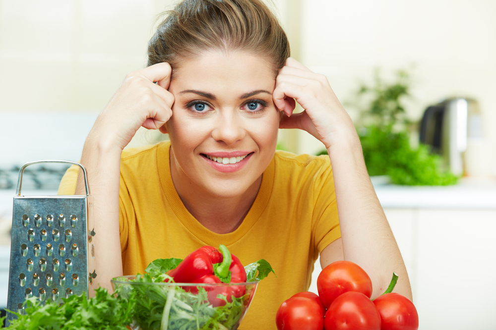 dieta pe timpul sarcinii