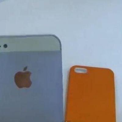 Afacerea vietii: Cum poti pune mana pe un iPhone 5 cu numai 8 dolari. Ce trebuie sa NU le arati prietenilor dupa ce l-ai cumparat