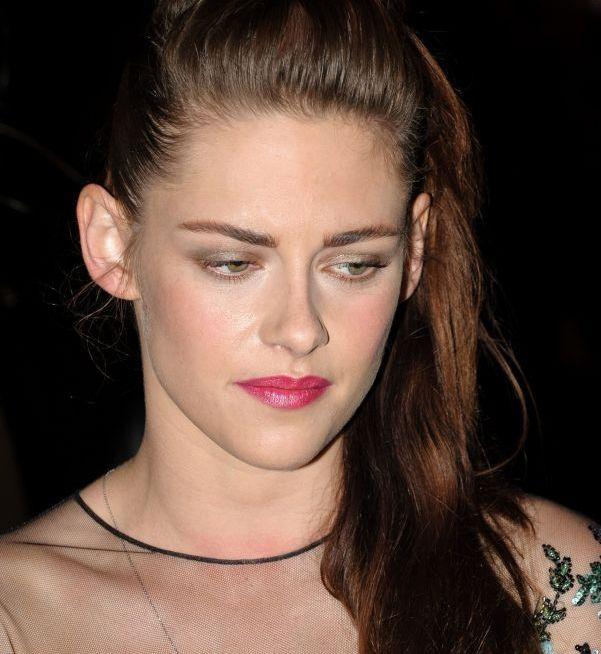Kristen Stewart a spart tacerea si a vorbit despre relatia cu Robert Pattinson. Declaratia la care nimeni nu se astepta