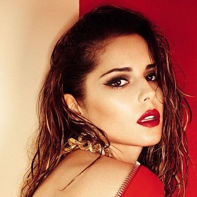 Cantareata Cheryl Cole vorbeste despre obsesia ei pentru bebelusi: #8220;M-am nascut ca sa fiu mama #8221;