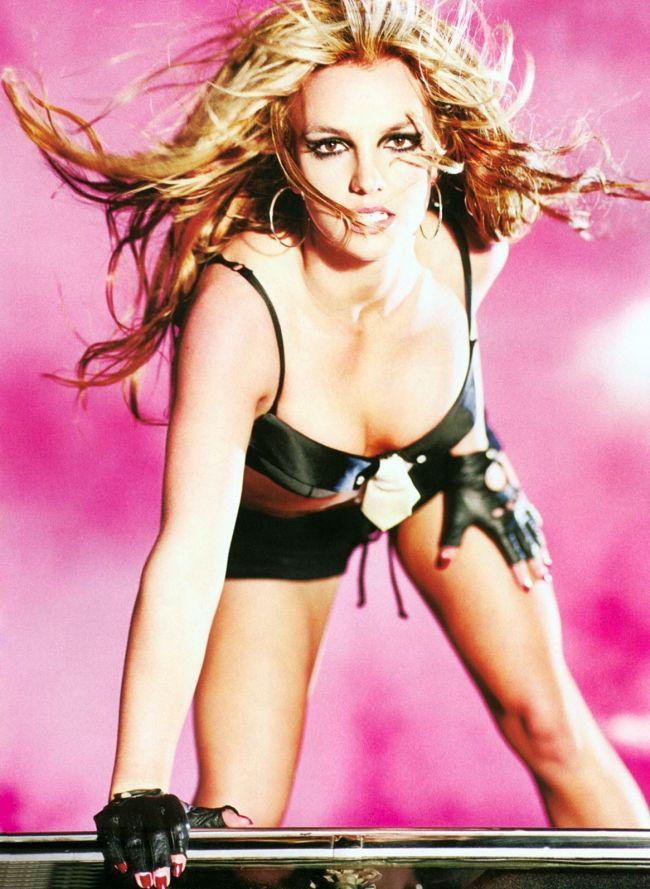 Procesul de hartuire sexuala pe care un fost bodyguard i l-a intentat lui Britney Spears a luat sfarsit. Vezi cine a castigat