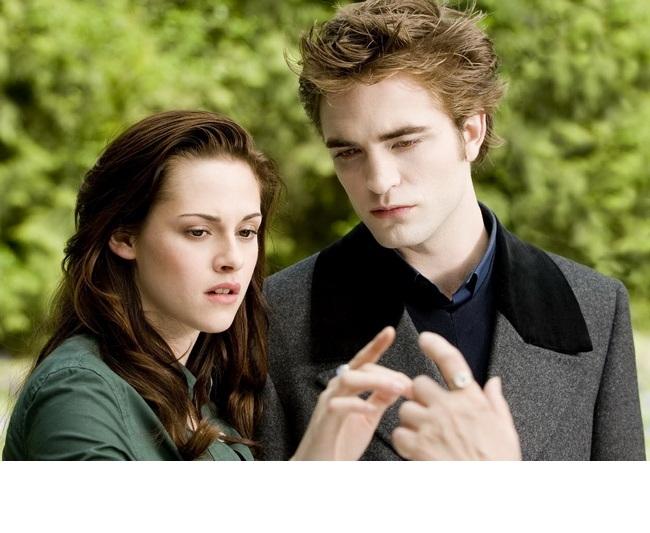 Incredibil, dar adevarat! Vestea pe care Robert Pattinson si Kristen Stewart vor sa o tina ascunsa de restul lumii