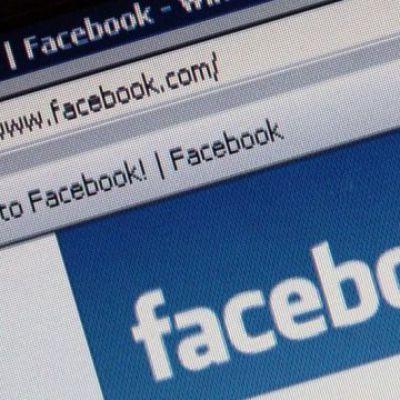 Facebook schimba modul de incarcare a imaginilor. Ce SURPRIZA INCREDIBILA vor avea utilizatorii