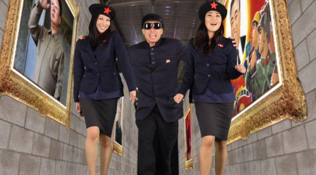 razboi pe muzica intre coreea de sud si coreea de nord. Black Bedroom Furniture Sets. Home Design Ideas