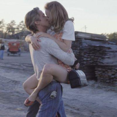 Cat de bine saruti in functie de zodia ta