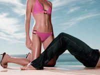 Zodiac erotic: afla ce spun astrele despre comportamentul sexual al iubitului tau!