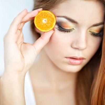 Vrei sa scapi de neplacutele diferente de pigment ale pielii si sa le tratezi corect? Te invitam la CONCURS!
