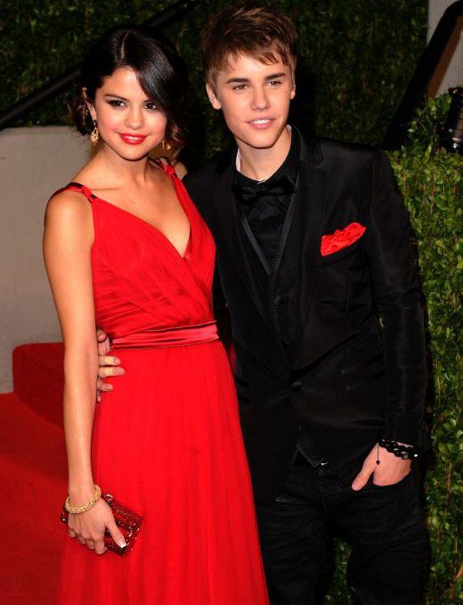 Motivul pentru care Selena Gomez l-a parasit pe Justin Bieber. Crezi ca a avut dreptate sa se desparta de el din cauza asta?