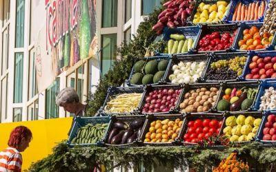 Ce alimente nu se amesteca in perioada postului. Sfatul nutritionistilor pentru mentinerea siluetei