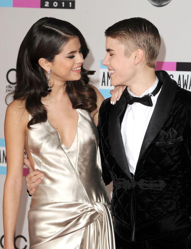 Dupa tot scandalul recent, Justin si Selena s-au intalnit din nou? O cunoscuta vedeta americana dezvaluie detalii de la intrevedere