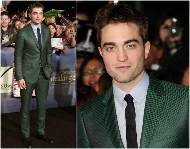 Declaratiile care ii vor pune in pericol cariera lui Robert Pattinson. Ce marturisiri a facut despre franciza Twilight