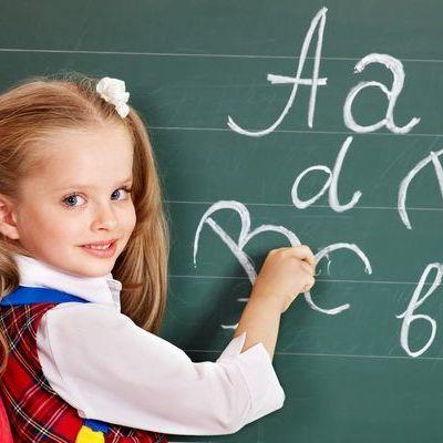 Ce activitate creste puterea de concentrare a scolarilor