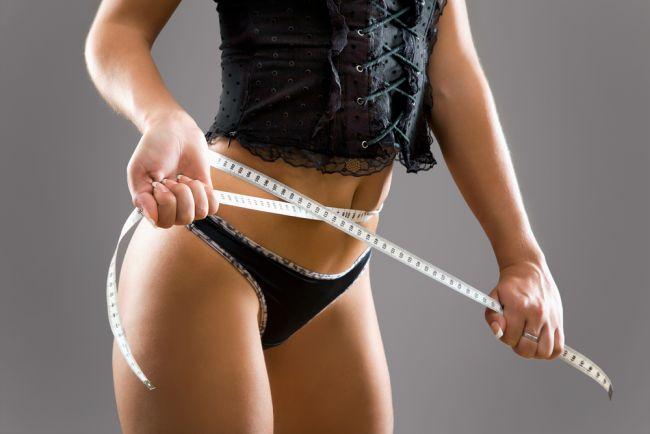 Dieta de slabit in timpul postului