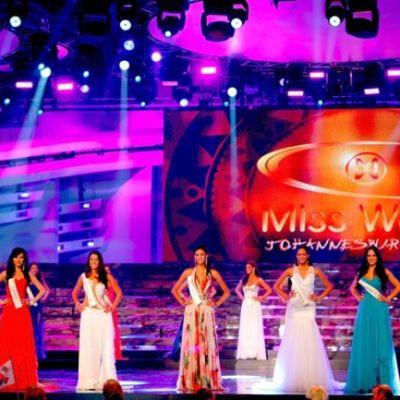 Pretul celebritatii: cat platesc participantele la concursurile de Miss pentru a arata cat mai bine