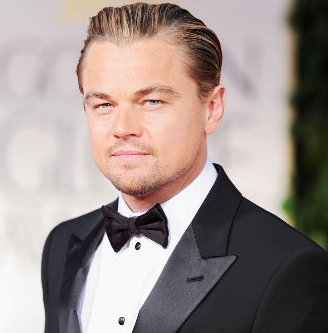 Leonardo DiCaprio are o noua iubita. Cum arata blonda care l-a cucerit unul dintre cei mai ravniti burlaci