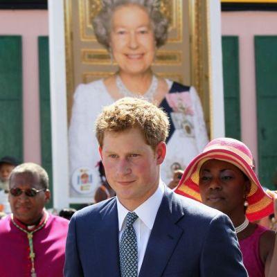 Acuzatiile socante care o vor infuria pe Regina Angliei. Ce invinovatiri i se aduc mezinului familiei, Printul Harry