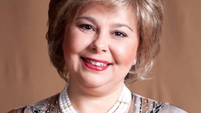 <b>...</b> si ii are in rolurile principale pe Iulian Ilinca, <b>Tamara Roman</b>, <b>...</b> - ti-o-mai-amintesti-pe-lila-de-la-vacanta-mare-afla-ce-s-a-intamplat-cu-actrita-mirela-stoian-care-ne-facea_2