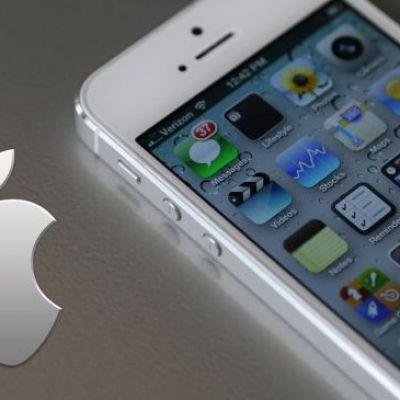 Apple va lansa un iPhone ieftin, iar pretul e incredibil. Oricine si-l va putea permite