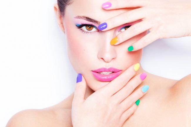Metode naturale de tratament pentru unghii fragile