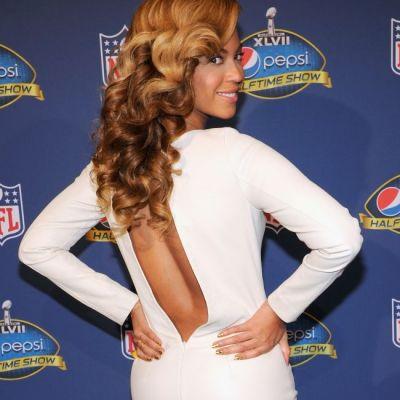 S-a infometat din nou? Beyonce, suspect de slaba inainte de marele show de la Super Bowl