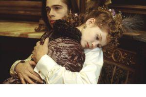 Avea 12 ani cand a devenit celebra cu rolul fiicei lui Brad Pitt in  Interviu cu un vampir . O mai recunosti acum?