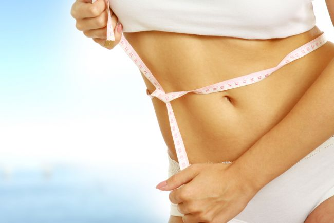 Vrei sa scapi de grasimea de pe burta? Respecta aceste 5 reguli simple