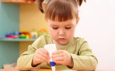 Cadouri de 1 si 8 martie pe care le pot face copiii