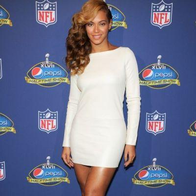 Beyonce renunta la look-ul de diva pentru o sedinta foto inedita. Cum s-a lasat fotografiata vedeta