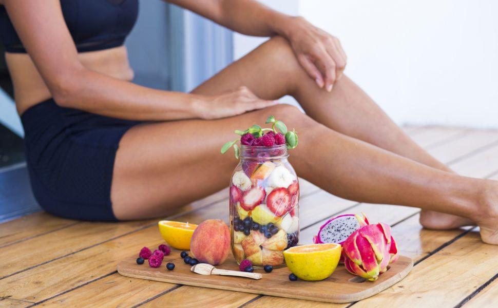 5 greseli pe care le faci cand esti la dieta. Afla care sunt si evita-le