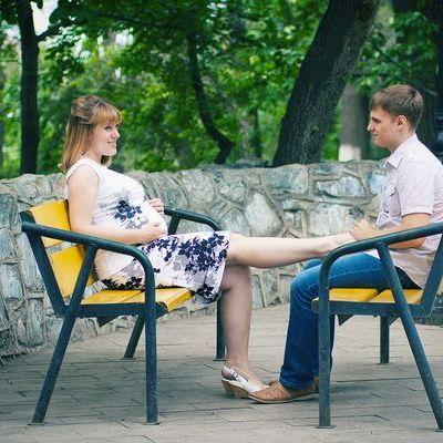 Care este incaltamintea potrivita pentru o femeie insarcinata