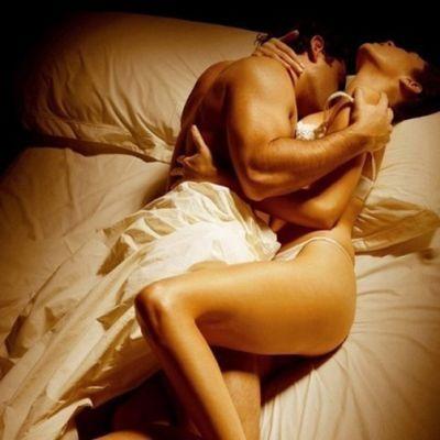Cum sa ai orgasme multiple - sfaturi de la un sexolog pe care trebuie sa le citesti!
