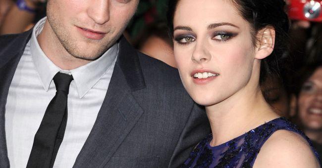Marea intalnire pe care au asteptat-o fanii! Kristen Stewart si Robert Pattinson, din nou impreuna dupa 64 de zile. Cum au reactionat cand s-au vazut