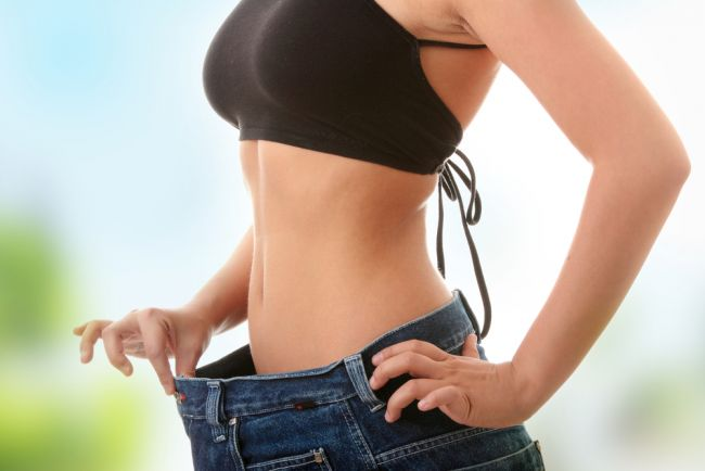 Dieta Rina: regimul alimentar miraculos care te scapa de kilogramele in plus in numai 90 de zile