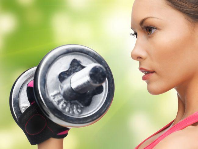 20 de trucuri prin care poti sa arzi mai multe calorii, fara sa faci sport